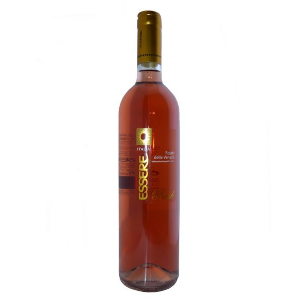 ROSE TRE VENEZIE 75 CL / 6