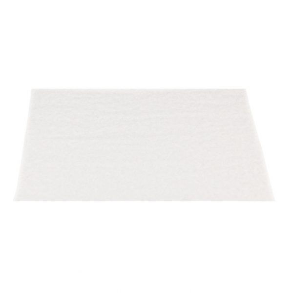 PAPIER INGRAISSABLE SIMILI BLANC 32X50 10 KGS